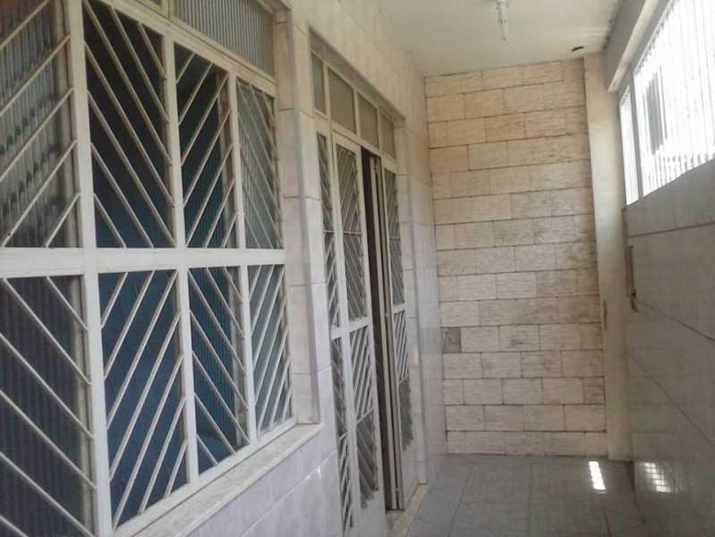 WhatsApp Image 2021-09-27 at 1 - Casa com 5 quartos À venda na Vila Emil!!! - SICA50001 - 4