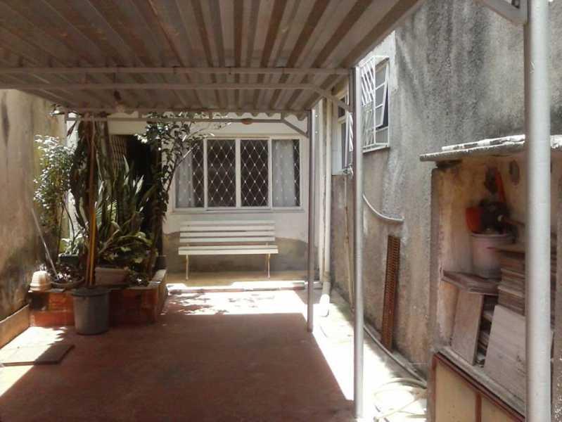 WhatsApp Image 2021-09-27 at 1 - Casa com 5 quartos À venda na Vila Emil!!! - SICA50001 - 22