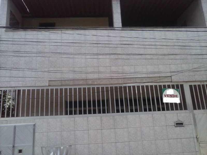 WhatsApp Image 2021-09-27 at 1 - Casa com 5 quartos À venda na Vila Emil!!! - SICA50001 - 3