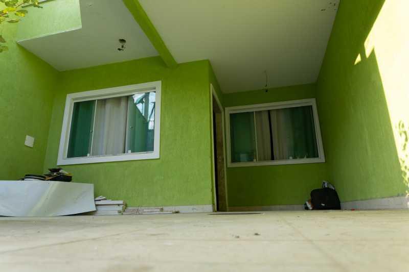 IMG_9422 - Linda casa com 3 quartos para venda em condominio fechado - Cosmorama - Mesquita - SICN30011 - 3