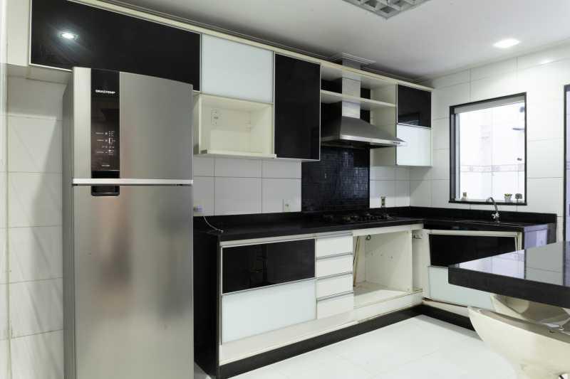 IMG_9443 - Linda casa com 3 quartos para venda em condominio fechado - Cosmorama - Mesquita - SICN30011 - 11