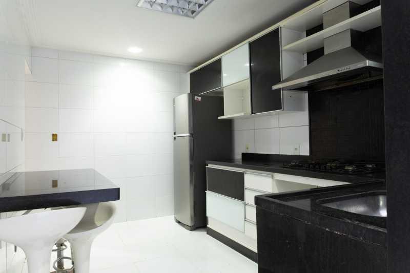 IMG_9445 - Linda casa com 3 quartos para venda em condominio fechado - Cosmorama - Mesquita - SICN30011 - 12
