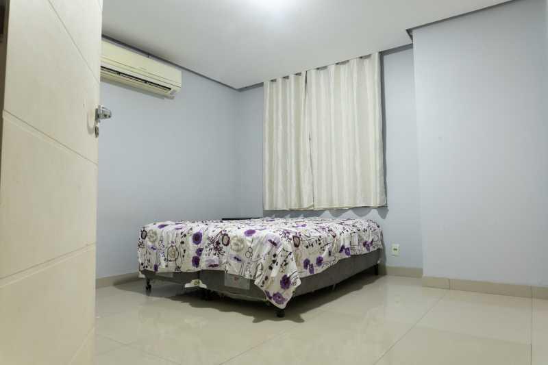 IMG_9448 - Linda casa com 3 quartos para venda em condominio fechado - Cosmorama - Mesquita - SICN30011 - 13