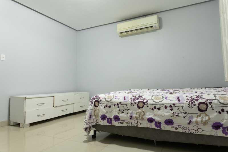 IMG_9449 - Linda casa com 3 quartos para venda em condominio fechado - Cosmorama - Mesquita - SICN30011 - 14