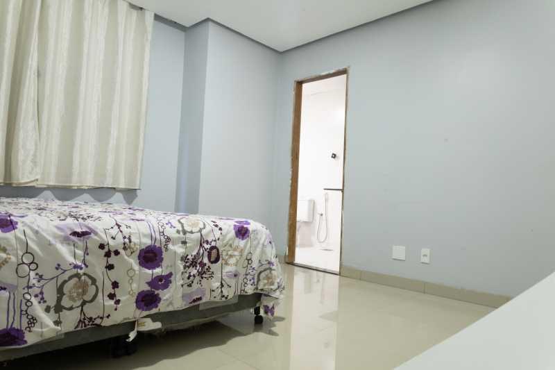IMG_9451 - Linda casa com 3 quartos para venda em condominio fechado - Cosmorama - Mesquita - SICN30011 - 15