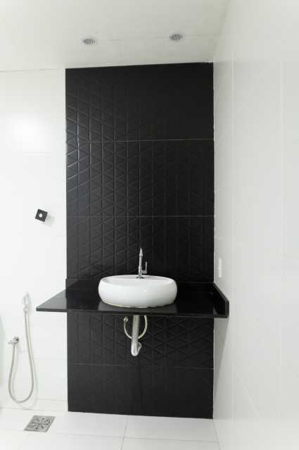 IMG_9452 - Linda casa com 3 quartos para venda em condominio fechado - Cosmorama - Mesquita - SICN30011 - 16