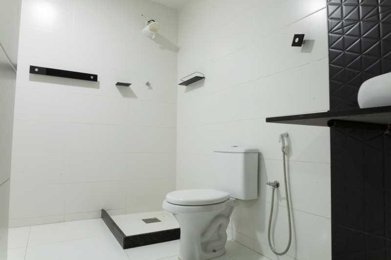 IMG_9455 - Linda casa com 3 quartos para venda em condominio fechado - Cosmorama - Mesquita - SICN30011 - 17