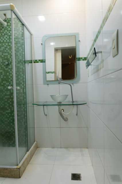 IMG_9478 - Linda casa com 3 quartos para venda em condominio fechado - Cosmorama - Mesquita - SICN30011 - 27