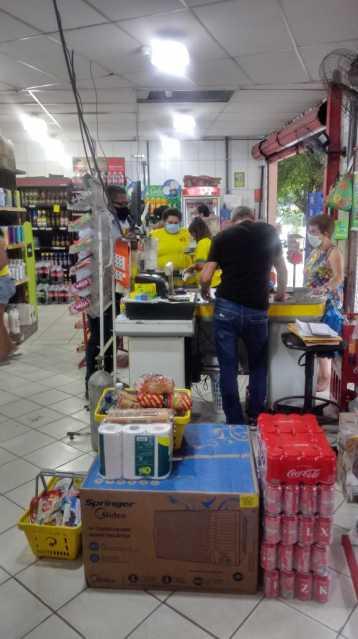 9e9ac94a-02a7-4b29-8dd8-cc59b2 - Mercado Passa Ponto - Centro Mesquita - SIPC00002 - 6