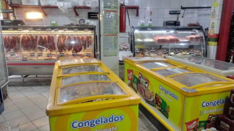 36b4b870-398c-4b27-935a-4aa6ad - Mercado Passa Ponto - Centro Mesquita - SIPC00002 - 7