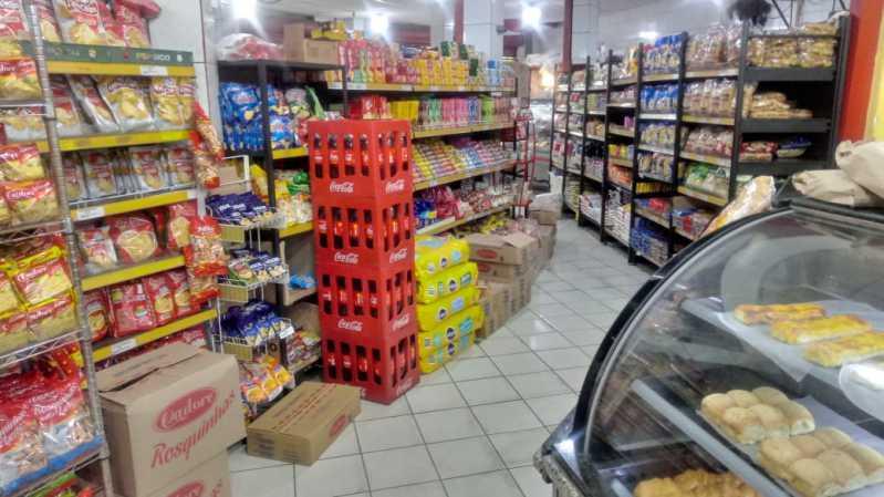ab6c0f95-65ad-44d3-bd59-88f6bc - Mercado Passa Ponto - Centro Mesquita - SIPC00002 - 8