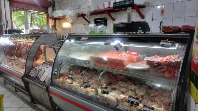 d211a5e6-e738-431d-9ae0-2edfd5 - Mercado Passa Ponto - Centro Mesquita - SIPC00002 - 9