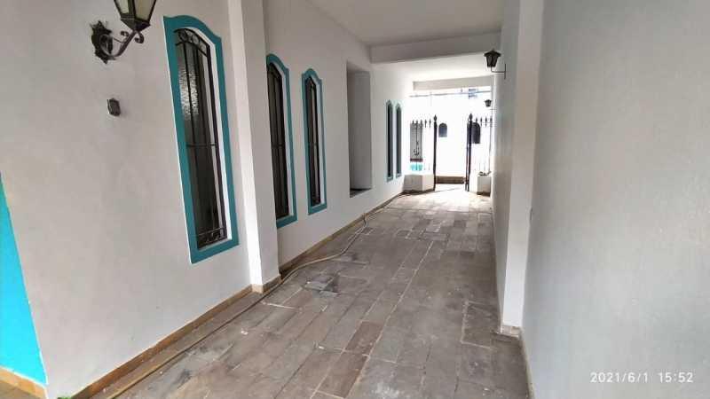 13cba8f1-9fb7-4c58-96f1-be9859 - Ampla casa de 4 quartos para venda em Nova Iguaçu com Piscina - SICN40002 - 5
