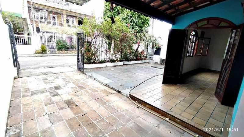 c704be21-8c86-4754-83b6-595e15 - Ampla casa de 4 quartos para venda em Nova Iguaçu com Piscina - SICN40002 - 4
