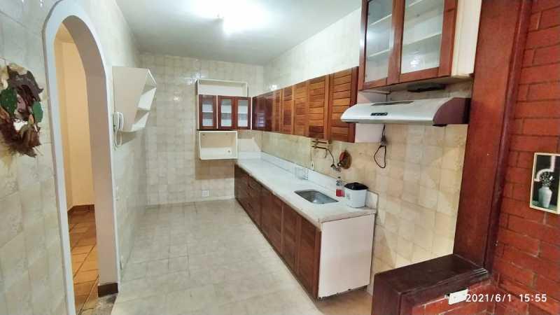 0e643dd2-3bd4-43bf-a2db-811399 - Ampla casa de 4 quartos para venda em Nova Iguaçu com Piscina - SICN40002 - 10