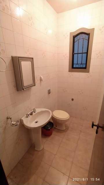 1fe8f6af-b437-4be4-9f55-253d61 - Ampla casa de 4 quartos para venda em Nova Iguaçu com Piscina - SICN40002 - 9
