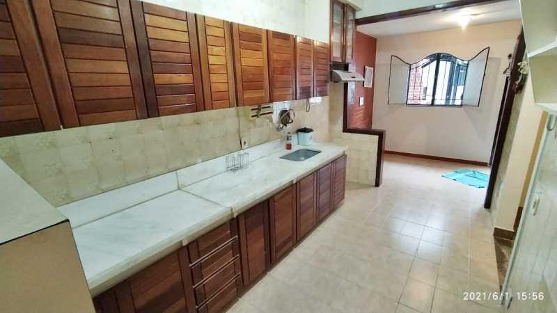 5b3beaca-d8f0-4cf3-b9b5-d3b854 - Ampla casa de 4 quartos para venda em Nova Iguaçu com Piscina - SICN40002 - 11