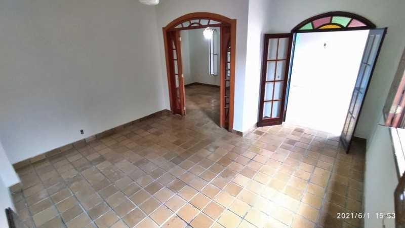 6ad9c134-83ca-453d-b35b-35bb36 - Ampla casa de 4 quartos para venda em Nova Iguaçu com Piscina - SICN40002 - 7