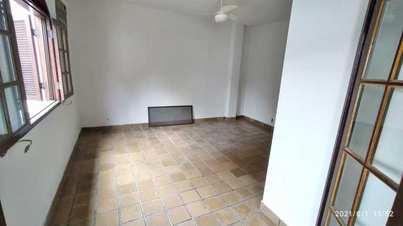 7bd15e3b-d0bc-434c-9618-75090b - Ampla casa de 4 quartos para venda em Nova Iguaçu com Piscina - SICN40002 - 6
