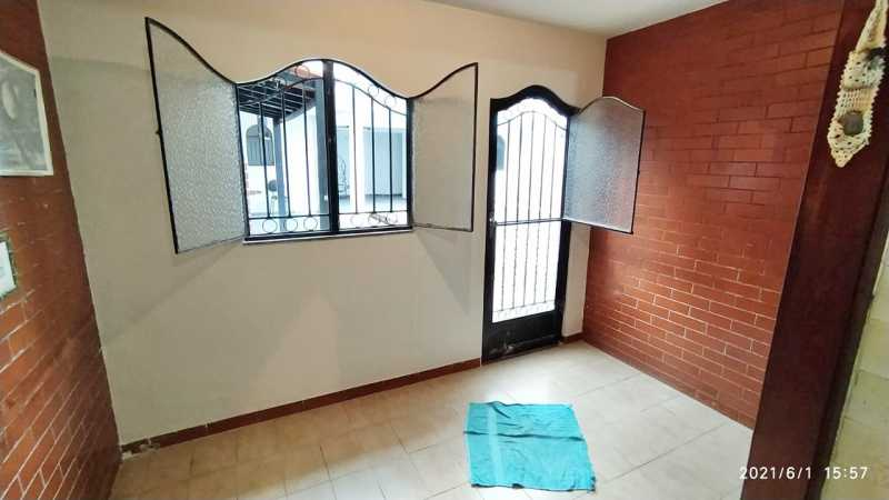 7de12320-1fc3-4883-b2cc-c49501 - Ampla casa de 4 quartos para venda em Nova Iguaçu com Piscina - SICN40002 - 12