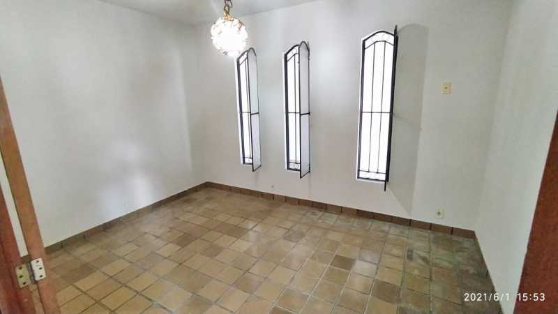 518c34e2-fa5b-4732-a4cd-cc7670 - Ampla casa de 4 quartos para venda em Nova Iguaçu com Piscina - SICN40002 - 8