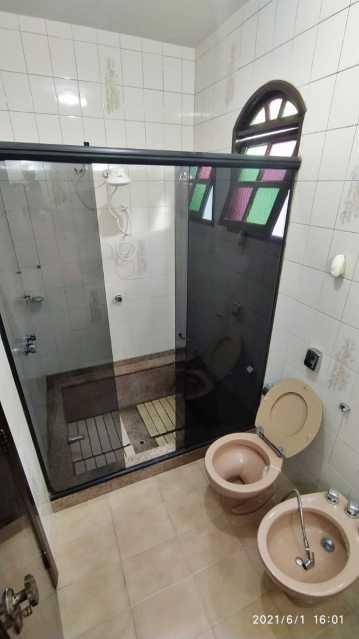 734cc5d4-0a7f-402e-9907-8cf0fc - Ampla casa de 4 quartos para venda em Nova Iguaçu com Piscina - SICN40002 - 16
