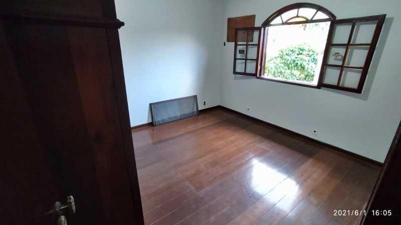 3812aef8-3aee-4ce4-8302-956725 - Ampla casa de 4 quartos para venda em Nova Iguaçu com Piscina - SICN40002 - 18