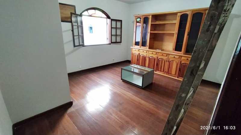 58169cd5-441b-47f0-97d3-2e7f1e - Ampla casa de 4 quartos para venda em Nova Iguaçu com Piscina - SICN40002 - 20