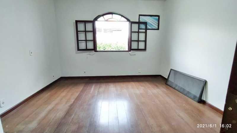 d778fca5-e7d9-4cc2-ad6a-fdc73e - Ampla casa de 4 quartos para venda em Nova Iguaçu com Piscina - SICN40002 - 14