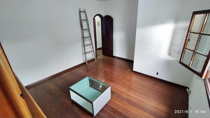 f17a7c96-3f0c-4461-9d67-cbedcc - Ampla casa de 4 quartos para venda em Nova Iguaçu com Piscina - SICN40002 - 21