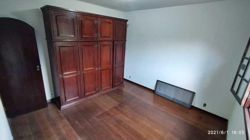 f099ac6e-8e92-4b23-ac8c-04e933 - Ampla casa de 4 quartos para venda em Nova Iguaçu com Piscina - SICN40002 - 19