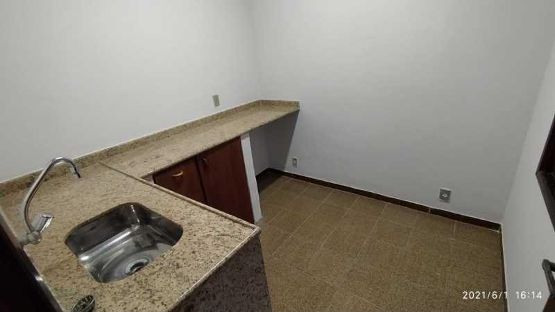 4b0f2d8d-4193-408a-bdbb-a8aea2 - Ampla casa de 4 quartos para venda em Nova Iguaçu com Piscina - SICN40002 - 29