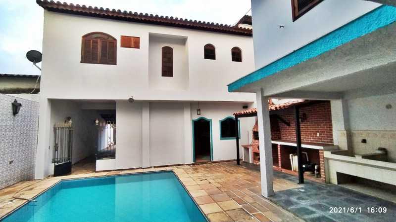 07dbe95d-6308-4b7a-b811-7fb337 - Ampla casa de 4 quartos para venda em Nova Iguaçu com Piscina - SICN40002 - 23