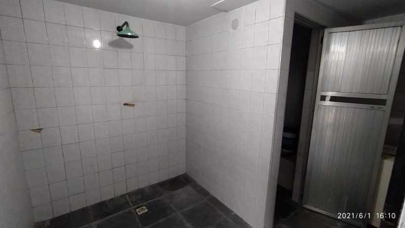 320df99a-ef71-4109-a36b-f54c44 - Ampla casa de 4 quartos para venda em Nova Iguaçu com Piscina - SICN40002 - 27