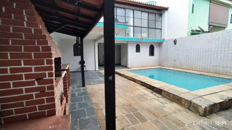 d78a3094-319f-4534-b2bc-63acce - Ampla casa de 4 quartos para venda em Nova Iguaçu com Piscina - SICN40002 - 26