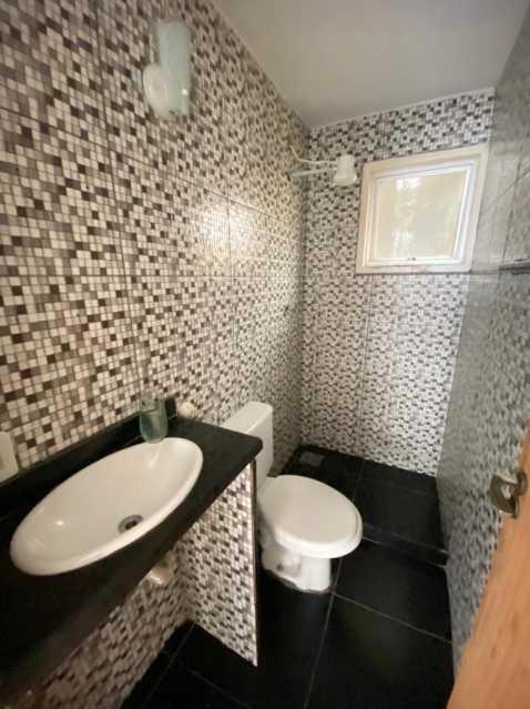 1d219a6a-6909-4378-91ef-73bbf1 - Casa com 3 quartos no Cosmorama - Condomínio Beija-Flor I - SICN30012 - 6