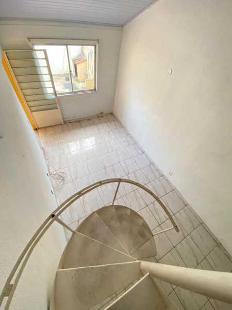 2c4e21ca-cefb-4502-9d69-c03975 - Casa com 3 quartos no Cosmorama - Condomínio Beija-Flor I - SICN30012 - 7