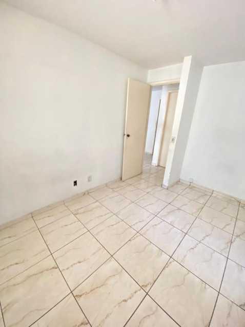 4d869f36-d050-404c-b91b-2d150f - Casa com 3 quartos no Cosmorama - Condomínio Beija-Flor I - SICN30012 - 8