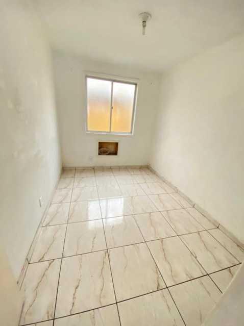 6b2515ba-0f60-4bcd-a1a1-fa35b1 - Casa com 3 quartos no Cosmorama - Condomínio Beija-Flor I - SICN30012 - 9