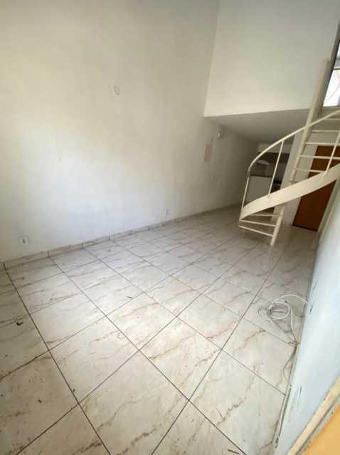 281dcb87-4a51-443f-8a17-766048 - Casa com 3 quartos no Cosmorama - Condomínio Beija-Flor I - SICN30012 - 4