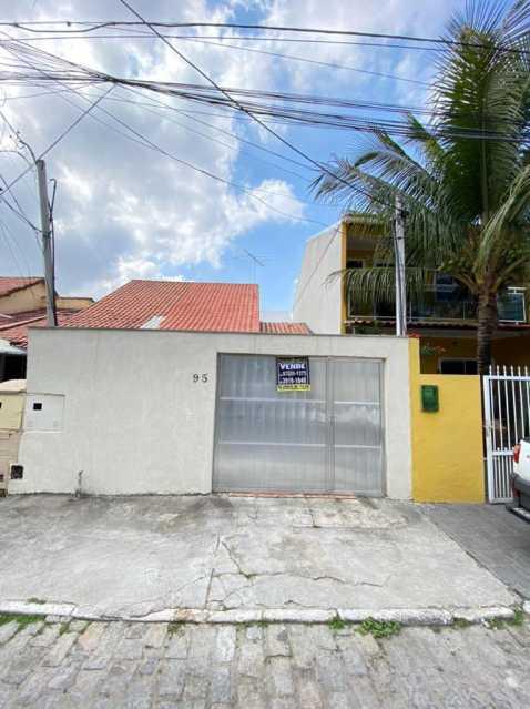 618ca1cc-7326-4c88-8e09-4aa1e8 - Casa com 3 quartos no Cosmorama - Condomínio Beija-Flor I - SICN30012 - 3