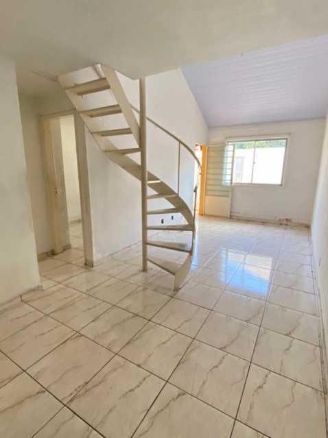 abf31eae-864f-4465-9c99-7ec0d5 - Casa com 3 quartos no Cosmorama - Condomínio Beija-Flor I - SICN30012 - 5