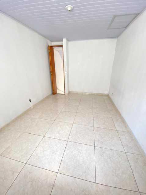 acc52067-26f7-4e9c-a041-001b64 - Casa com 3 quartos no Cosmorama - Condomínio Beija-Flor I - SICN30012 - 10