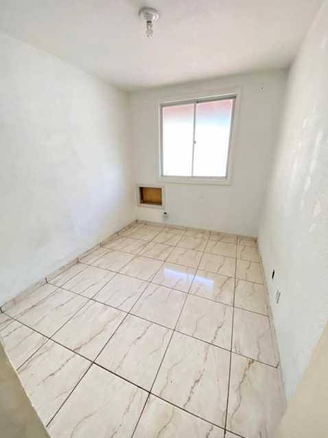 f2a22d61-da10-48ac-a296-e72d68 - Casa com 3 quartos no Cosmorama - Condomínio Beija-Flor I - SICN30012 - 12