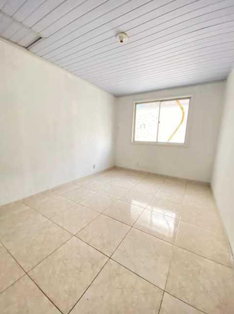 f44bce4b-1b09-41dc-937a-5ed208 - Casa com 3 quartos no Cosmorama - Condomínio Beija-Flor I - SICN30012 - 11