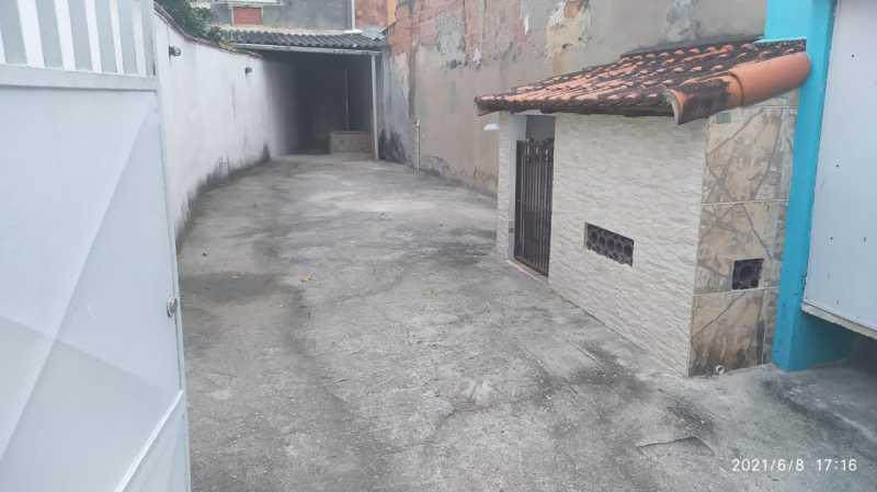 f6deff87-dcc7-490a-bc35-e99b61 - Casa de dois quartos para locação em Vila Emil - Mesquita - SICA20063 - 3