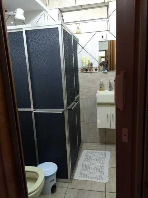 2c677497-214e-4738-adf5-c2f414 - Terreno com 2 casas para venda no Centro de Mesquita - SICA00004 - 8