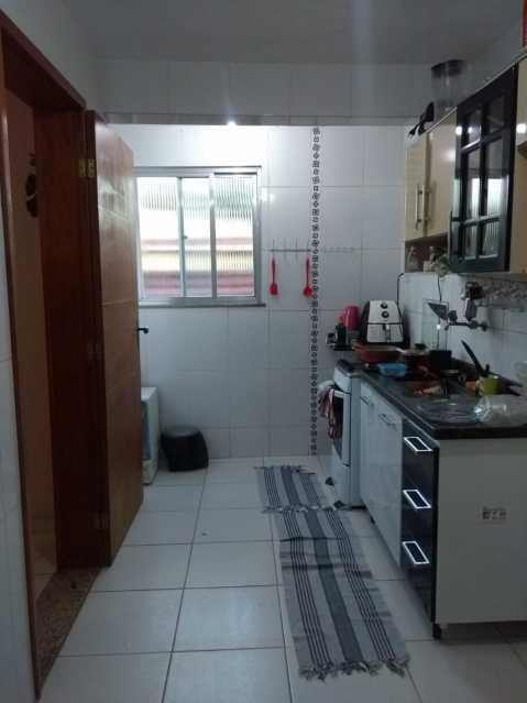 340ffda7-373f-4d3f-91e1-db0f2c - Terreno com 2 casas para venda no Centro de Mesquita - SICA00004 - 11