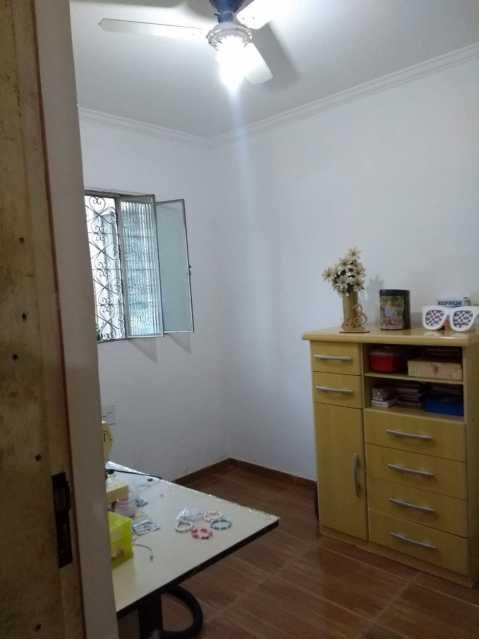 435b62a7-babf-409c-88ff-17fa93 - Terreno com 2 casas para venda no Centro de Mesquita - SICA00004 - 12