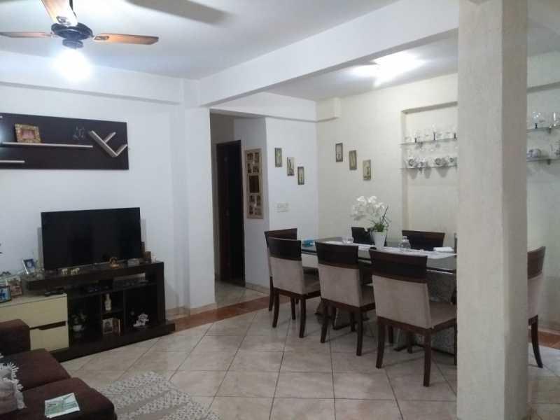 466a53df-853e-42dc-abc8-539eb8 - Terreno com 2 casas para venda no Centro de Mesquita - SICA00004 - 5